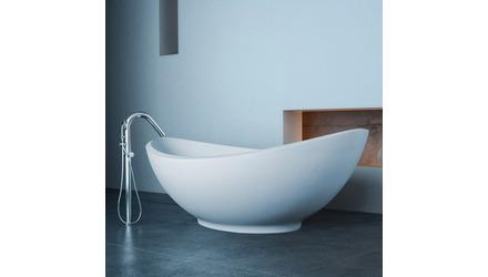 Lavasca Mini Tub