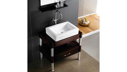 Penley Sink