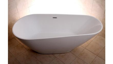 Kalen Bathtub