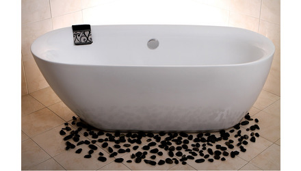 Kane Bathtub