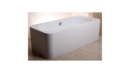 Kiran Bathtub
