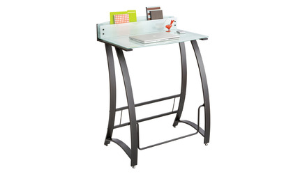 Xpressions Stand-up Workstation