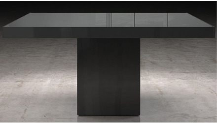 Bailee 59 inch Dining Table