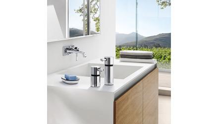 Areo Soap Dispenser - Small