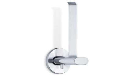 Areo Spare Toilet Paper Holder