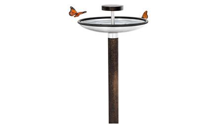 Fuera Bird Feeder