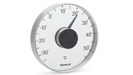 Grado Window Thermometer