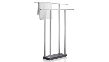 Menoto Towel Rack - Wide