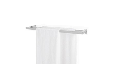 Menoto Twin Towel Rail - Small