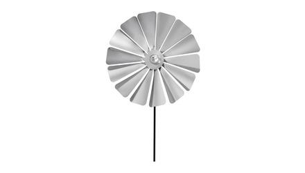 Viento Pinwheel - Traditional