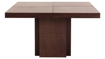 Calliope 51 Inch Dining Table