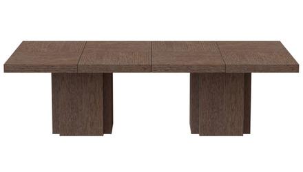 Calliope 103 Inch Table