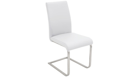 Capulet Dining Chair - Set of 2
