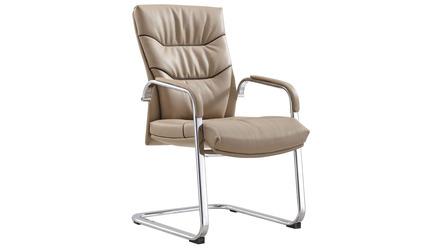 Carnegie Guest Chair