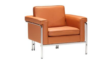 Bassett Arm Chair