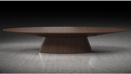 Edine Coffee Table