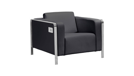 Leone Arm Chair