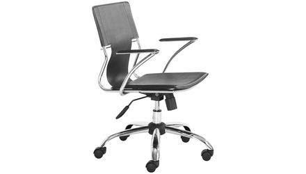 Marcel Office Chair