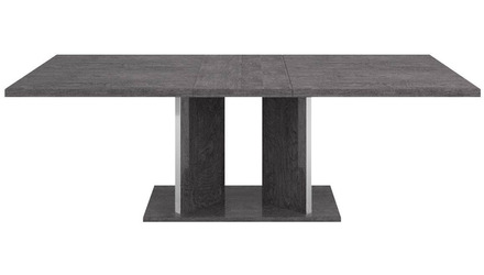 Products In See All Dining Tables Dining Tables Dining