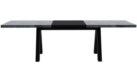 Massalia Extension Dining Table