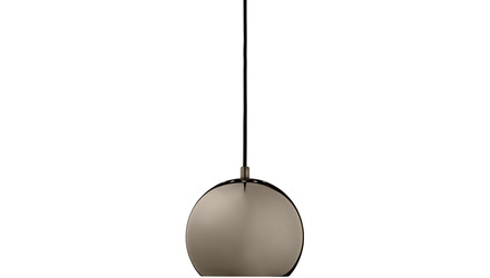 Palla Pendant Lamp - 4 PC Set