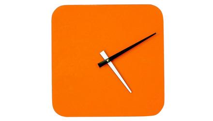BOLLA CLOCK Quad Clock