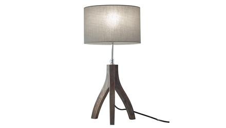 Sherwood Table Lamp
