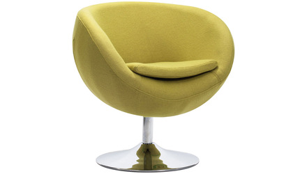 Valle Lounge Chair