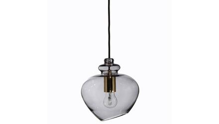 Vaso Pendant Lamp