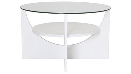Globus Coffee Table