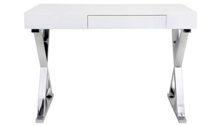 Equis 43 Inch Desk