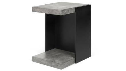 Zion Side Table