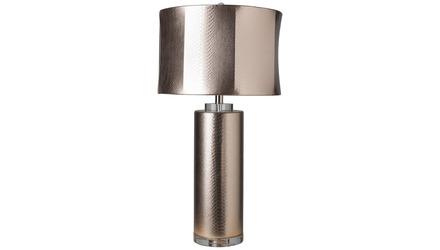Nareen Table Lamp