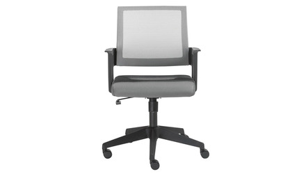Ottavio Office Task Chair