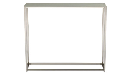 Sancha 48 Inch Console Table