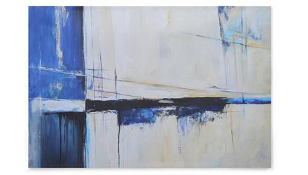 """Sanctification Canvas Art - 72"""" x 48"""""""