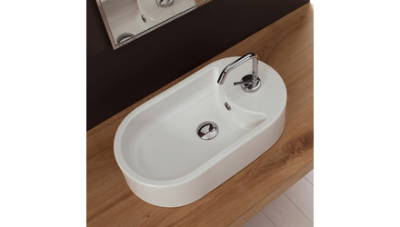 Seventy Collection Sink