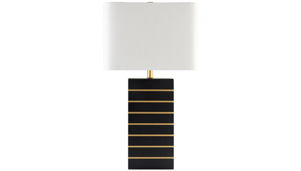 Sudal Table Lamp
