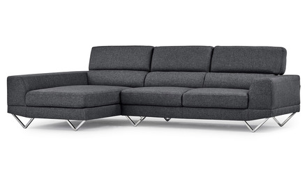 Trago Sectional