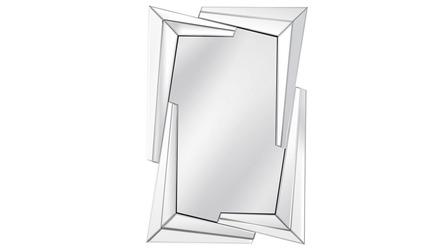 Xavier Mirror