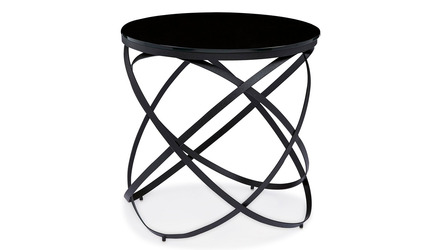 Zinta End Table