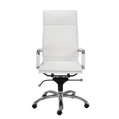GunarPro (HighBack) Office Chair