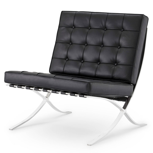 Catalonia Lounge Chair
