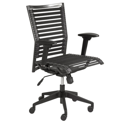 Bobbie Pro High Back Office Chair
