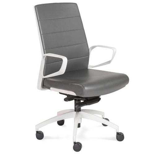 Gaetan Low Back Office Chair