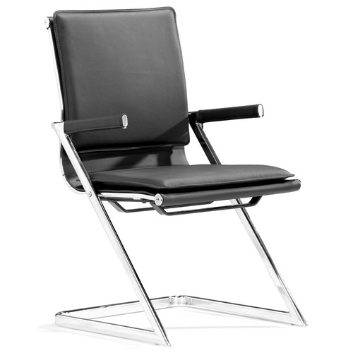 Gustavo Plus Conference Chair - Set of 2