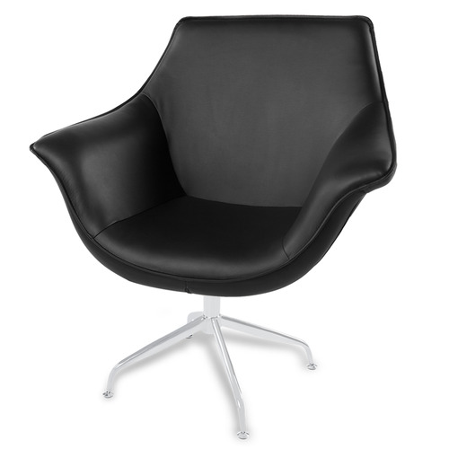 Mala Swivel Chair