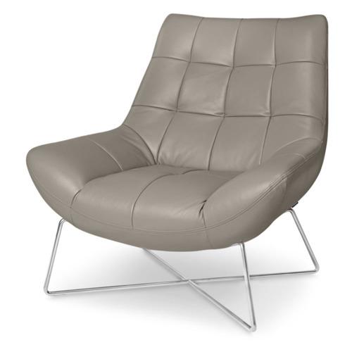 Medici Chair - Gray
