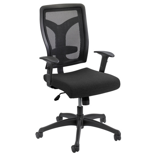 Voice Series Task Chair - Mesh Back