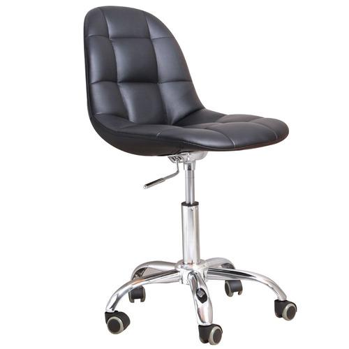 Rochelle Office Chair - Black